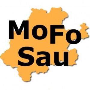 mofosau logo